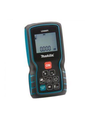 LD080PI 650x650 1