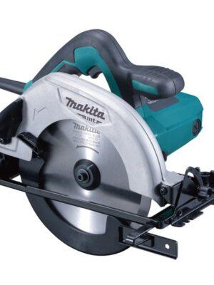 Makita MT M5802B Main Image 1