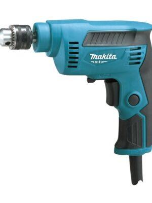 Makita MT M6501B Main Image 1