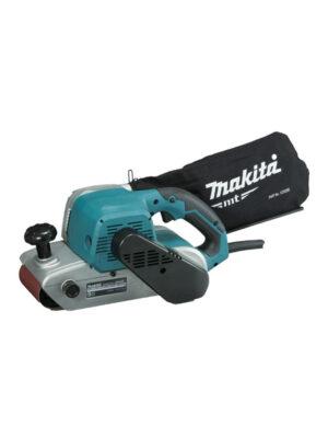 Makita MT M9400B Main Image 1