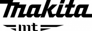 makita mt logo Banner 325x110 1