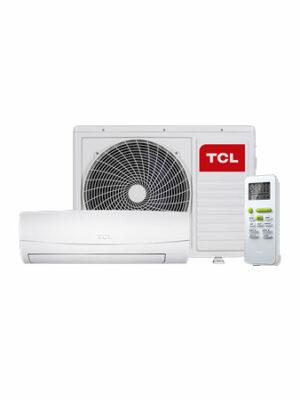 Air Conditioning v1