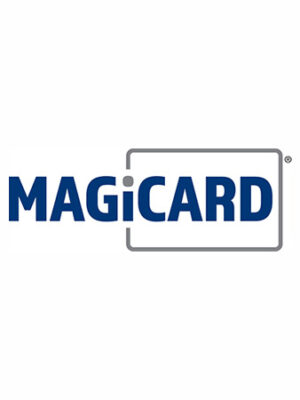 Magicard v1