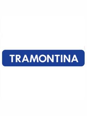 Tramontina v1