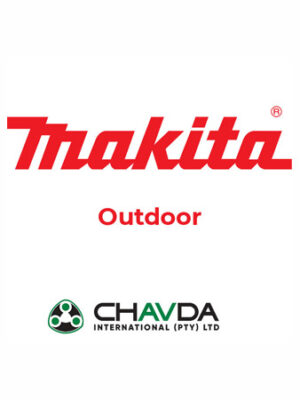 makita outdoor v1