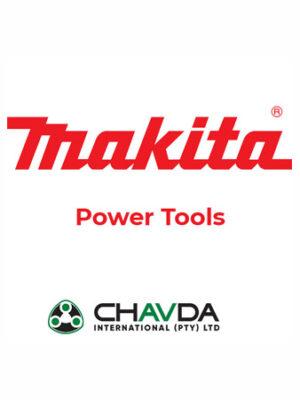 makita powertools v1