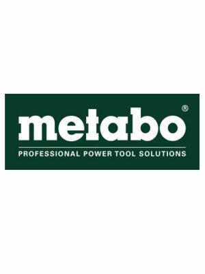 metabo v1