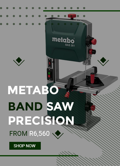 shop now band saw precision 1