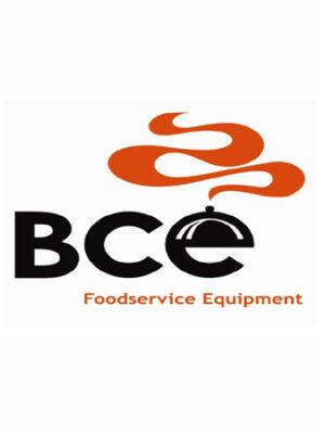 BCE Foodservice