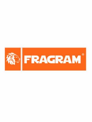 Fragram