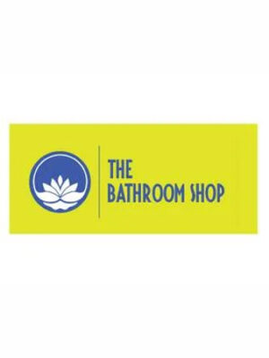 The Bathroom Shop