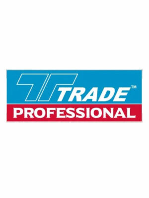 Trade Professional