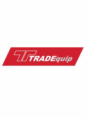 Trade Quip