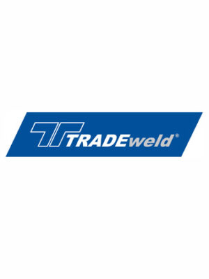 Trade Weld