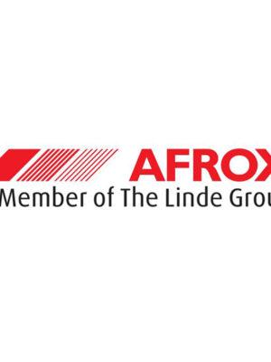 Afrox logo