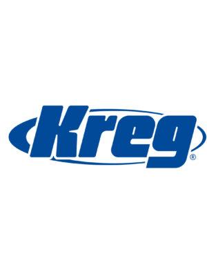 Kreg Tool Logo