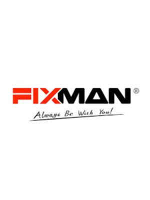 fixman logo 1