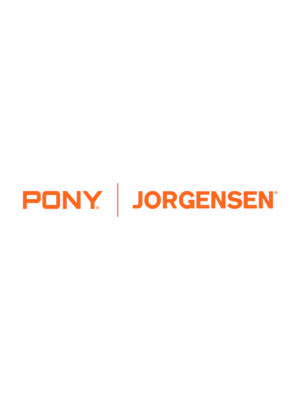 pony jorgensen