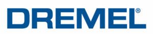 small Brand logo