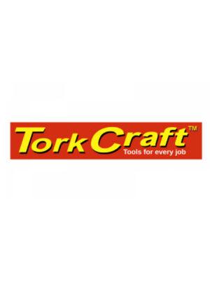 tork craft logo