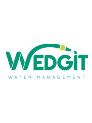wedgit logo
