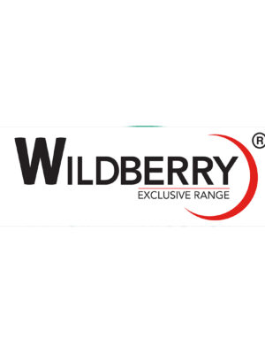 wildberry logo