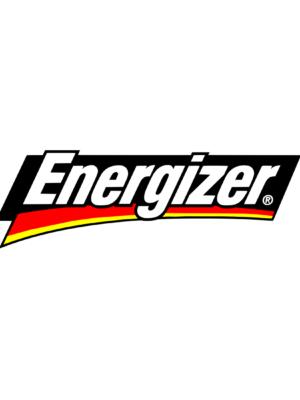 Energizer Logo