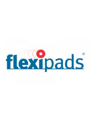 Flexipads Logo