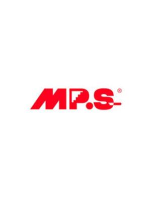 MPS Blades Logo