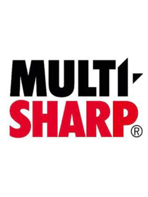 Multi Sharp Logo