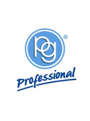 PG Professional Logo
