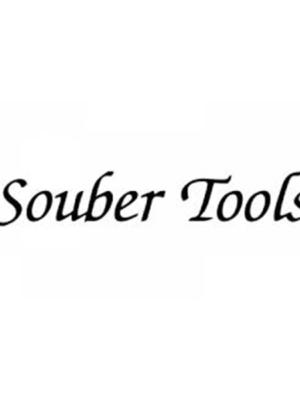 Souber Tools Logo