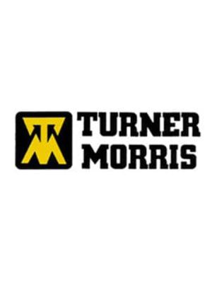 Turner Morris Logo